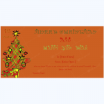 jingle-bells-christmas-gift-certificate-template