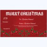 printable-christmas-gift-certificate
