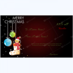 candy-christmas-gift-certificate-template