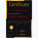 award-certificate-templates-portrait-style