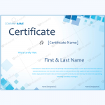 best-manager-award-certificate-templates