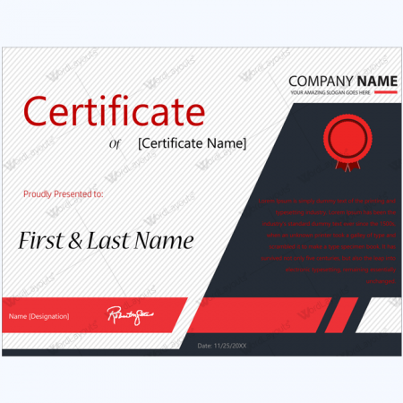 best-performance-award-certificate-template