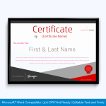 best-manager-award-certificate-template-word