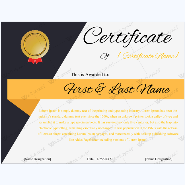 employee-of-the-year-award-certificate-template