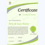 graduation-award-certificate-template