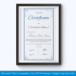 teacher-of-the-year-award-certificate-templates