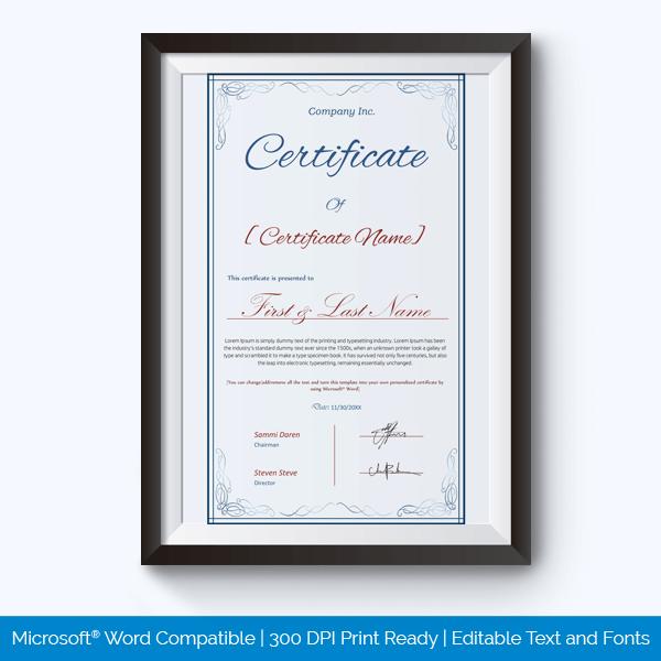 teacher-of-the-year-award-certificate-templates