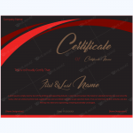 free-printable-award-certificate-templates-for-word