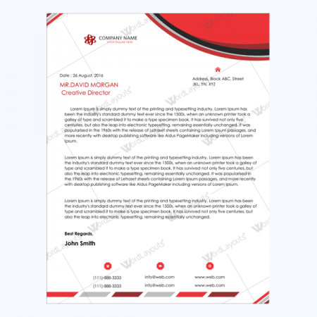 Editable-Letterhead-Template-PDF-and-Corel
