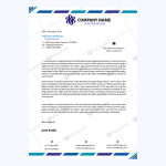 Editable-and-Printable-letterhead-Template-for-Word-in-Blue-Color