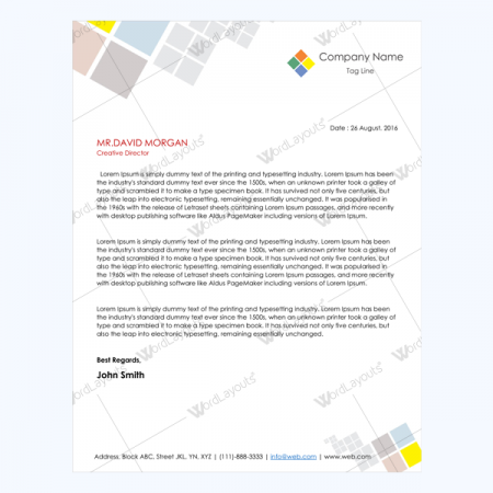 Letterhead-Template-for-Software-Business-or-IT-Business