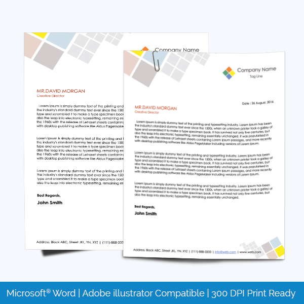 Personalized-and-easy-to-print-letterhead-template-free-download