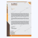 Printable-and-editable-letterhead-templates-for-Word