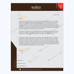 letterhead-format-doc