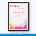 Award-Certificate-for-participation