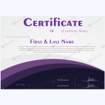 Award-Certificate-for-students