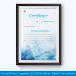 Award-Certificate-for-teachers