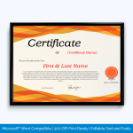 Award-Certificate-of-completion