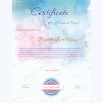 Editable-award-certificate-template