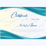 Students-award-certificate-template