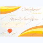 best-employee-award-certificate-template