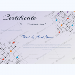 employee-award-certificate-template