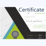 teachers-award-certificate-template