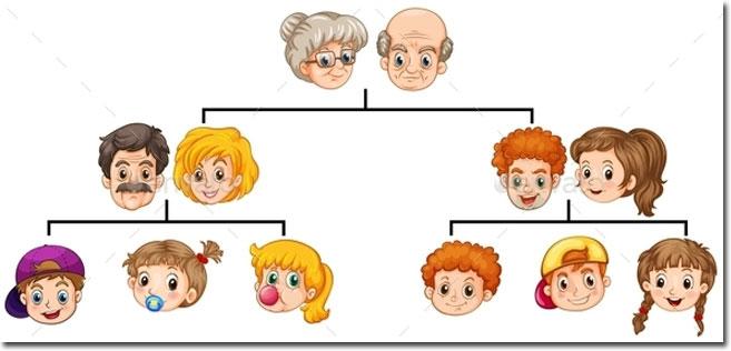 Family-Tree-Templates-2