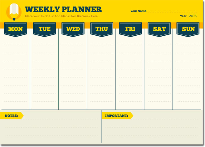 Weekly-Planner-for-Students