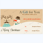 free-4×6-gift-certificate-template