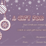 free-holiday-gift-certificate-template