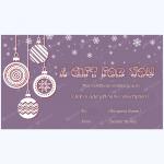 free-printable-gift-certificates-templates