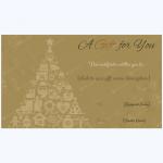 gift-certificate-template-google-docs