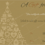 gift-voucher-template-word-free-download