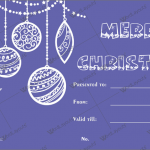 Christmas-Gift-Certificate-Template-33