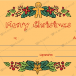 Christmas-Gift-Certificate-Template-34