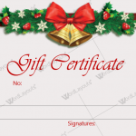 Christmas-Gift-Certificate-Template-36
