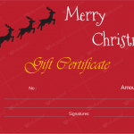 Christmas-Gift-Certificate-Template-37