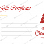 Christmas-Gift-Certificate-Template-38