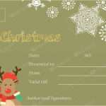 Christmas-Gift-Certificate-Template-Word