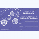 Christmas-hangings-gift-card-templates-word