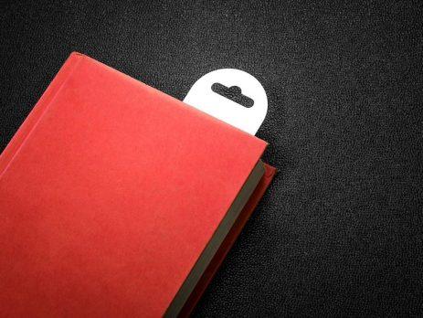 Free bookmark templates