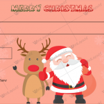 Santa-and-Rudolph-gift-certificate