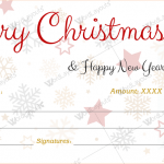 beautiful-free-printable-gift-certificate-template-for-MS-Word