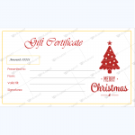 christmas-tree-gift-certificate-template-word