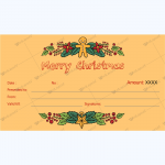 free-gift-certificate-template-for-christmas-Word