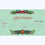 free-holiday-gift-certificate-templates