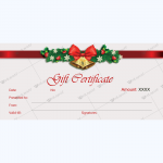 gift-template-for-MS-Word