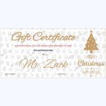 Christmas-Certificate-(Chocolate-Tree)