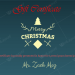 Christmas-Certificate-(Deep-Blue-Background)